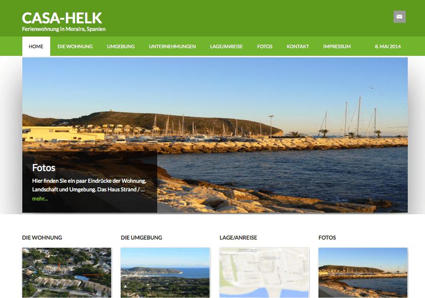 Casa-Helk.de