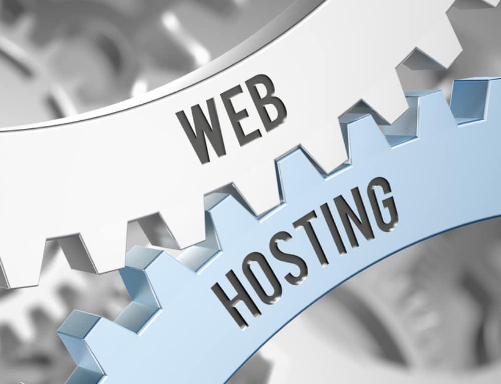 Webhosting ist für Unternehmen unverzichtbar