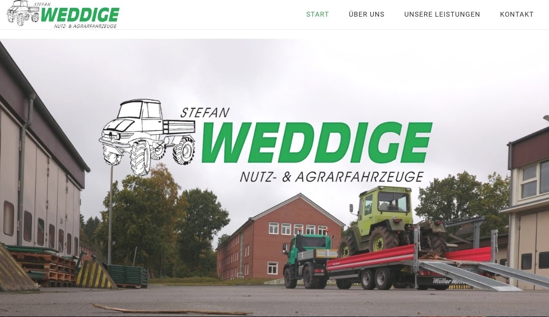 weddige_screenshot