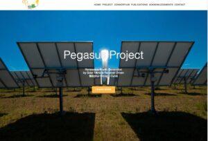 Pegasus Project