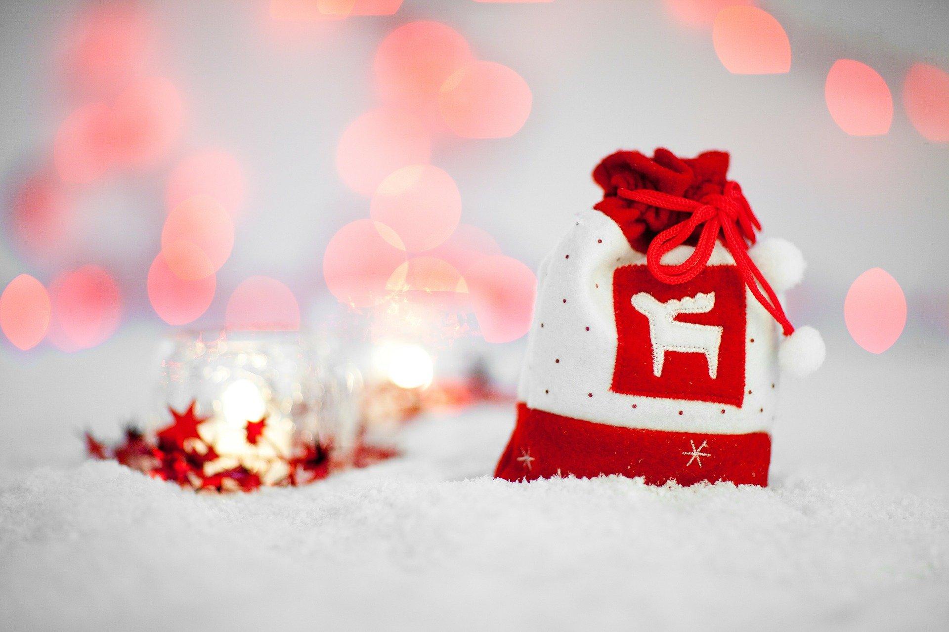 bag-weihnachten