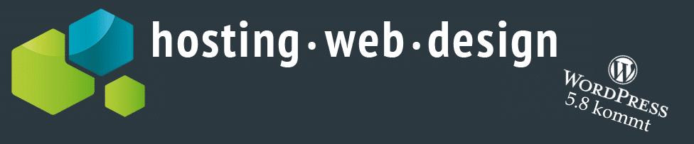 Wordpress 5.8 kommt
